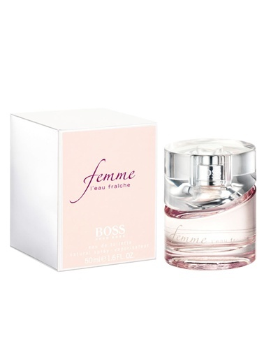 Boss Femme Bayan Edp75Ml Hugo Boss